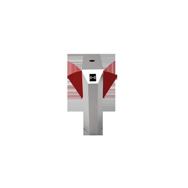 FBL2200