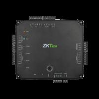 RFID Control Panel