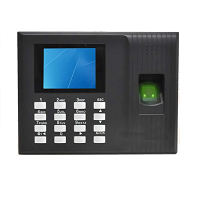 ZKTeco k90 Time attendance and access control
