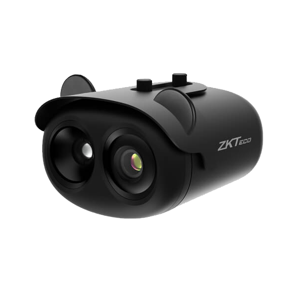 ZN-T1